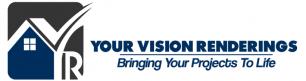 Your Vision Renderings