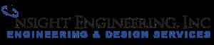 Insight Engineering