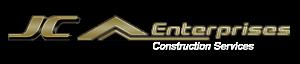 JCECS Enterprises